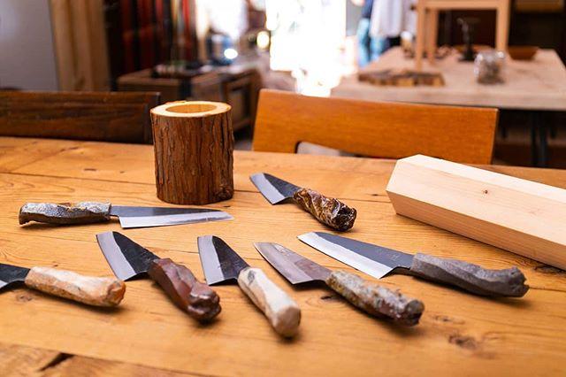 のぼり窯で焼いた柄は、すべてが一期一会です。