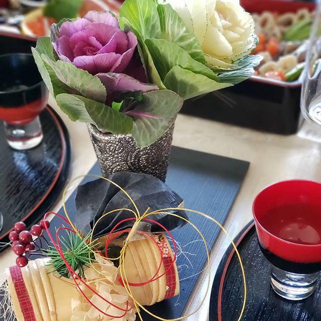 新年明けましておめでとうございます。2019年度は海外出展もあるかもです。日本の伝統と文化を伝える活動を、本年度もしていきたいと思っています。どうぞよろしくお願いいたします。