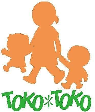 今日3月10日で(一社)神戸親子遊び推進協会とことこ️こどもお料理教室は6歳になりました。これからも全力で頑張ります。応援よろしくお願いいたします!